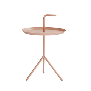 DLM Side table Small 8 colors