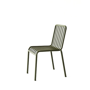 Palissade chair 4 colors