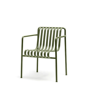 Palissade dining armchair4 colors