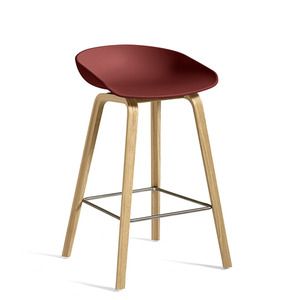 About A Stool AAS32 brick 주문 후 2개월 소요