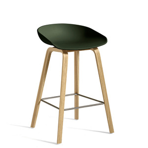 About A Stool AAS32 green 주문 후 2개월 소요