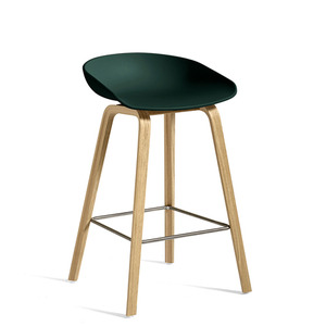 About A Stool AAS32 hunter 주문 후 2개월 소요