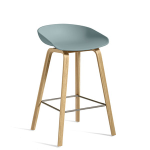 About A Stool AAS32 dusty blue 주문 후 2개월 소요