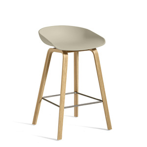 About A Stool AAS32 pastel green 주문 후 2개월 소요