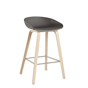 About A Stool AAS32 Grey 65cm 주문 후 2개월 소요