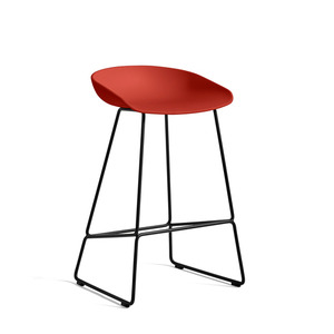 About A Stool AAS38 warm red(3 color) 주문 후 2개월 소요