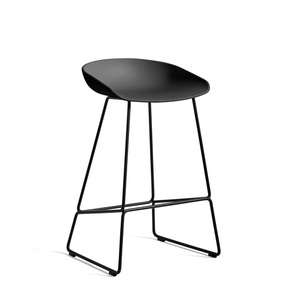 About A Stool AAS38 soft black(3 color) 주문 후 2개월 소요