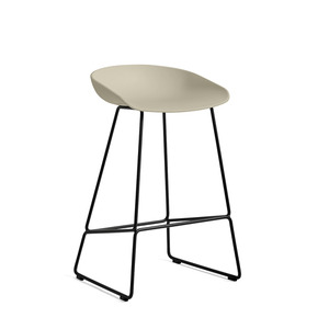 About A Stool AAS38 pastel green(3 color) 주문 후 2개월 소요