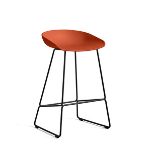 About A Stool AAS38 orange(3 color) 주문 후 2개월 소요