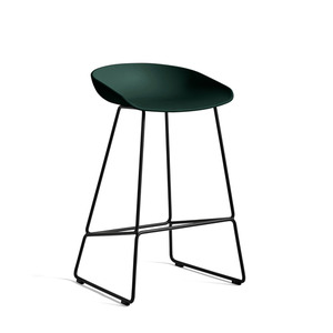 About A Stool AAS38 hunter(3 color) 주문 후 2개월 소요
