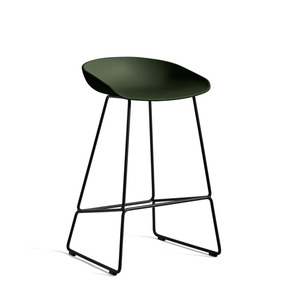 About A Stool AAS38 green(3 color) 주문 후 2개월 소요