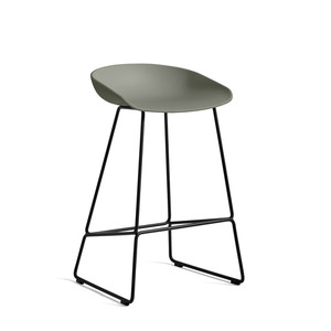About A Stool AAS38 dusty green(3 color) 주문 후 2개월 소요