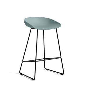 About A Stool AAS38 dusty blue(3 color) 주문 후 2개월 소요