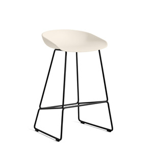 About A Stool AAS38 cream white(3 color) 주문 후 2개월 소요
