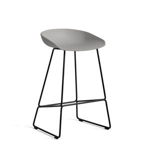 About A Stool AAS38 concrete grey(3 color) 주문 후 2개월 소요