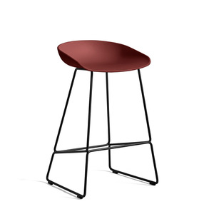 About A Stool AAS38 brick(3 color) 주문 후 2개월 소요