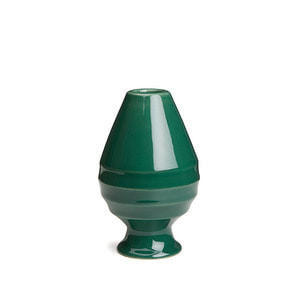 Avvento Candlestick New Green Small H125