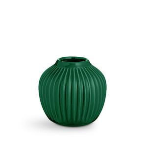 Hammershøi Vase H125(7colors)