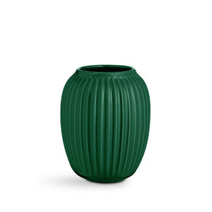 Hammershøi Vase H200(6colors)
