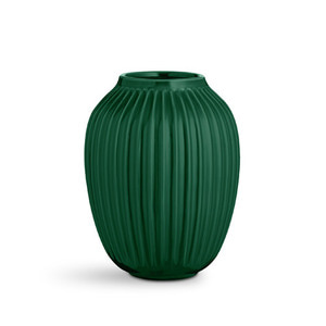 Hammershøi Vase H250(6colors)