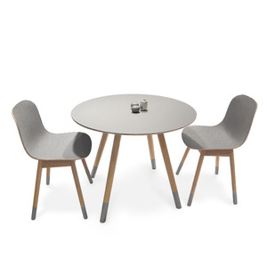 LUV06 Dining table set 루브06 식탁세트