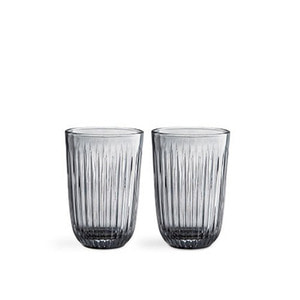 Hammershøi Tumbler 2-pack  3colors