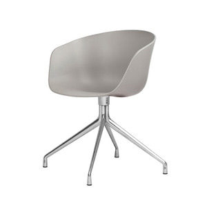 About A Chair AAC20 (11 colors) 주문 후 3개월 소요