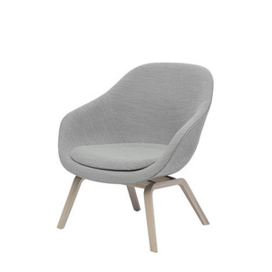 About A Lounge Chair AAL83 (Seat cushion 포함)  주문 후 3개월 소요