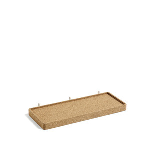 PINORAMA Shelf Cork