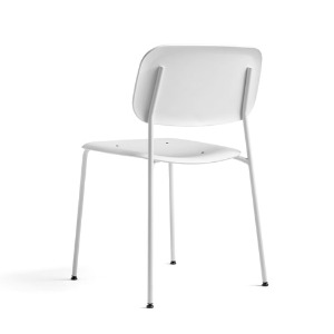 Soft EdgeP10 Chair  8 colors