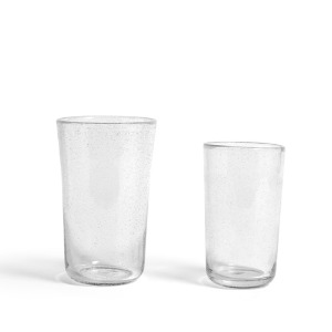 Bubble Vase  2 sizes