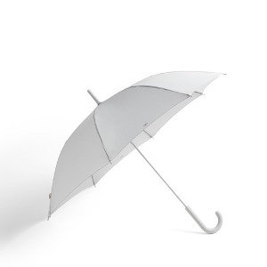 Mono Umbrella  3 colors
