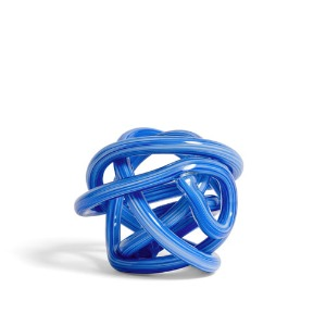 Knot M   2 colors