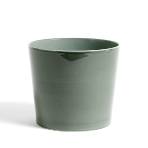 Botanical Family Pot XL  3 colors