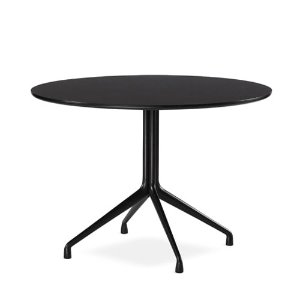 About A Table Round AAT20 Ø110 x H73 cm 주문 후 6개월 소요