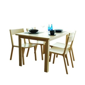 TZ1 Dining Table Set
