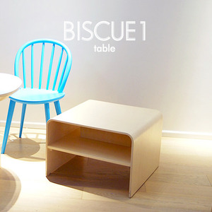 BISCUE1 Table
