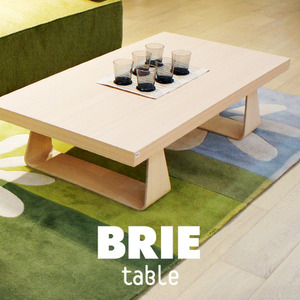 Brie Table브리 테이블