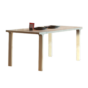 T4 Table