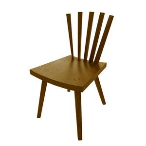 T19 Chair